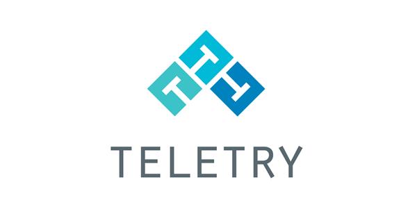 Teletry