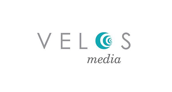 Velos Media